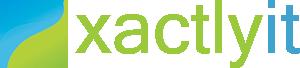 Xactlyit Logo
